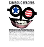 img - for By Orrin E. Klapp Symbolic Leaders: Public Dramas and Public Men [Paperback] book / textbook / text book