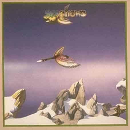 Yes - Yesshows (Disc 1) - Zortam Music