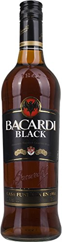 bacardi-black-rum-70cl