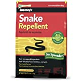 Sweeney's 5200 All Out Snake Repellent, Granular, 4-Pound (not avalibale in NM)