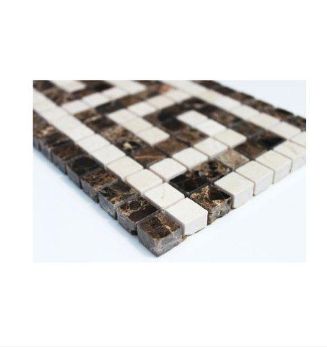marmor-mosaik-glasmosaik-fliesen-wand-boden-marmor-mosaik-bordure