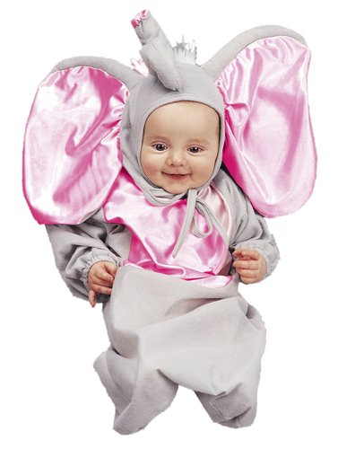 Newborn Halloween Costume Ideas Webnuggetz