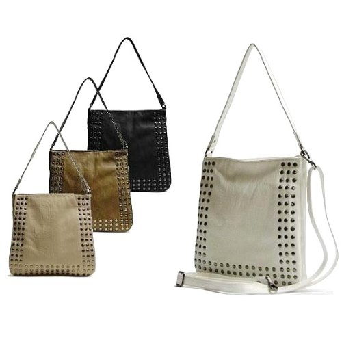 buy David Jones handbags