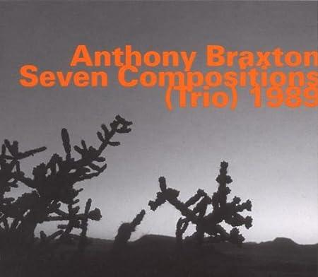 Anthony Braxton 41rGS5RBm%2BL._SX450_