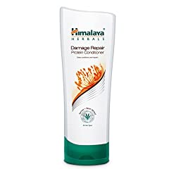 Himalaya Herbals Protein Conditioner-Deep Conditions and Repairs, 200ml