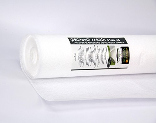 geotextile-polypropylene-blanc-de-25-m-controle-du-developpement-des-mauvaises-herbes-presentation-e