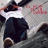Para Bailar (rx) - El Hijo De La Cumbia