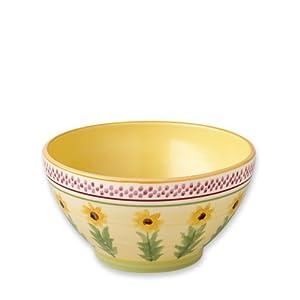 Pfaltzgraff Pistoulet Deep Soup/Cereal Bowl