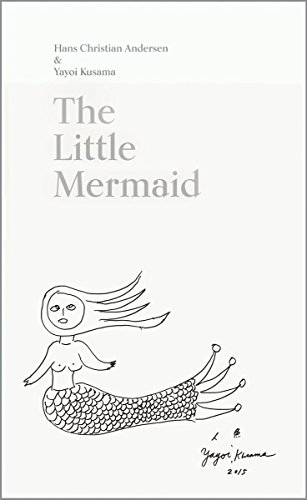 The Little Mermaid: A Fairy Tale of Infinity & Love Forever