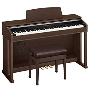 Casio AP420 Celviano Digital Piano Buy Cheap Best Price