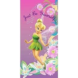 Disney Tinkerbell Pretty Girl 28\