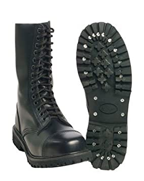Jack Wolfskin Vojo Hike Texapore des Rangers outdoorschuhe Chaussures Hommes gris