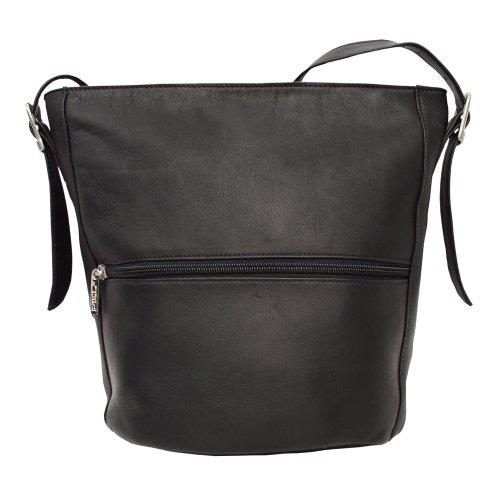 piel-leather-bucket-bag-black-one-size