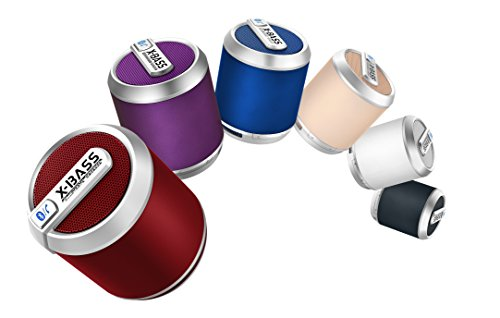 Divoom-Bluetune-Solo-Mobile-Speakers