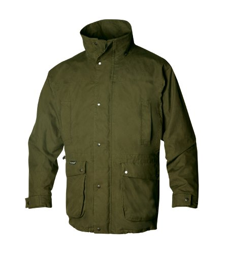 Keela Falkland Advance Jacket Olive XS