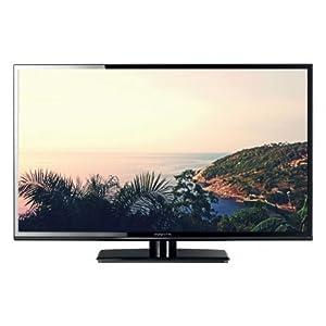 Manta LED4002 LED TV 40
