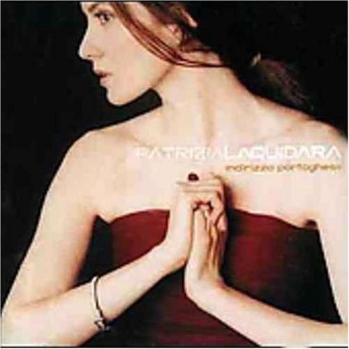 Patrizia Laquidara - Funambola - Zortam Music