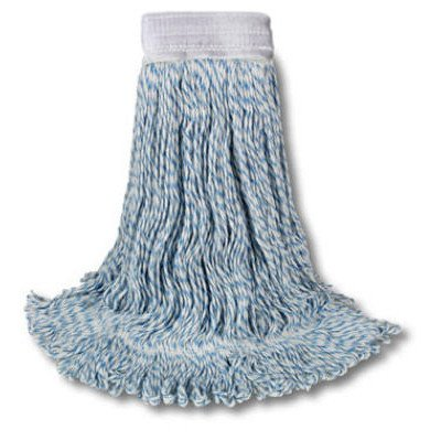 Buy Steam Mops front-7827