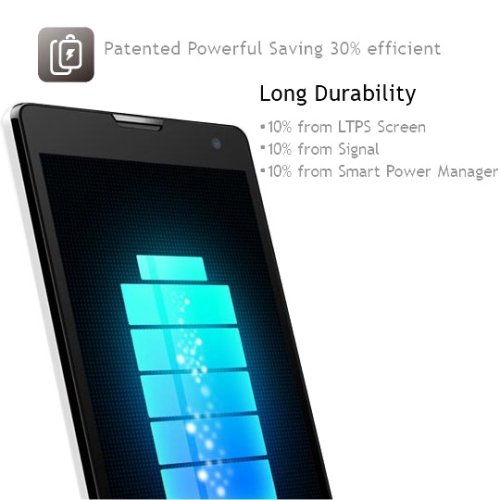 Huawei Honor 2 U9508 Unlocked 45 Ips 720p 8gb Quadcore 14g Gps Glonass 8mp