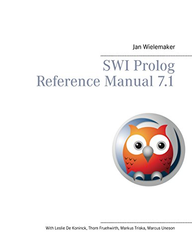 swi-prolog-reference-manual-71