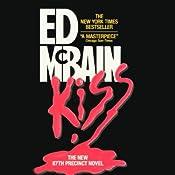 Kiss | Ed McBain