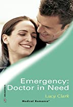 Emergency: Doctor In Need
