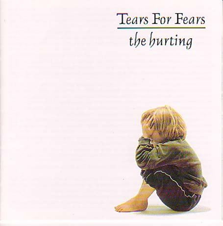 Tears For Fears-The Hurting-CD-FLAC-1991-PERFECT Download