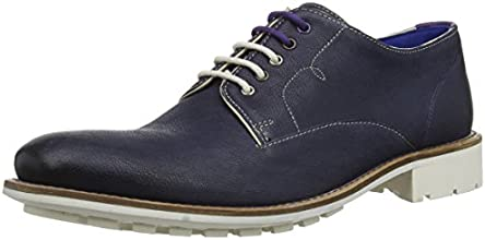 Ted Baker Tich 3, Men's Derby