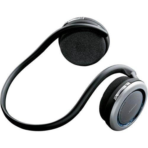 Jabra Bt620S Bluetooth Headphone