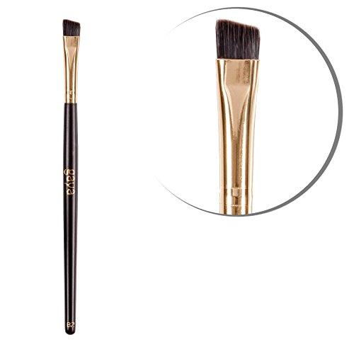 pincel-angular-de-maquillaje-para-definir-lineas-pincel-delineador-de-fibra-sintetica-profesional-y-