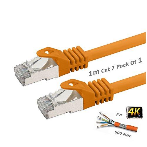1m-cat-7-cavo-ethernet-senza-alogeni-600-mhz-per-lo-streaming-uhd-tv-iptv-lettori-multimediali-ricev