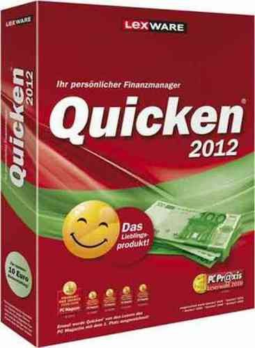 quicken-2012-version-1900