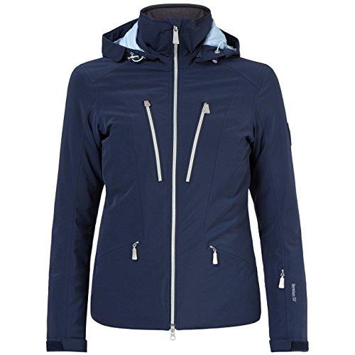 jlindeberg-giacca-sportiva-donna-dunkelblau-m