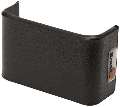 brodit-proclip-kit-de-coche-para-hummer-h2-08-12-montaje-izquierda