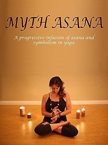 Myth Asana