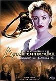 Andromeda Season 2 Collection 4