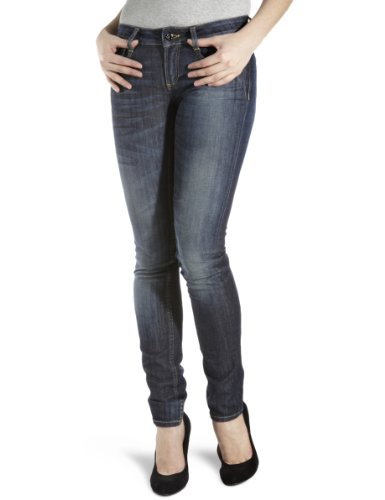 Firetrap Skyler Limbo Skinny Women's Jeans Limbo