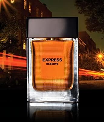 Best Cheap Deal for EXPRESS RESERVE by Express for Men COLOGNE SPRAY 3.4 OZ from Express - Free 2 Day Shipping Available