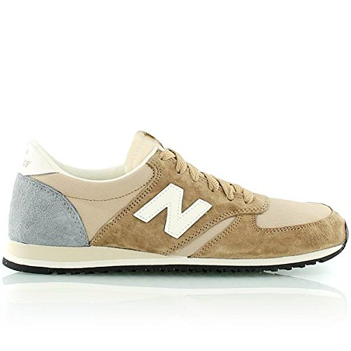 new-balance-u420roa-u420roa-baskets-mode-femme-eu-385