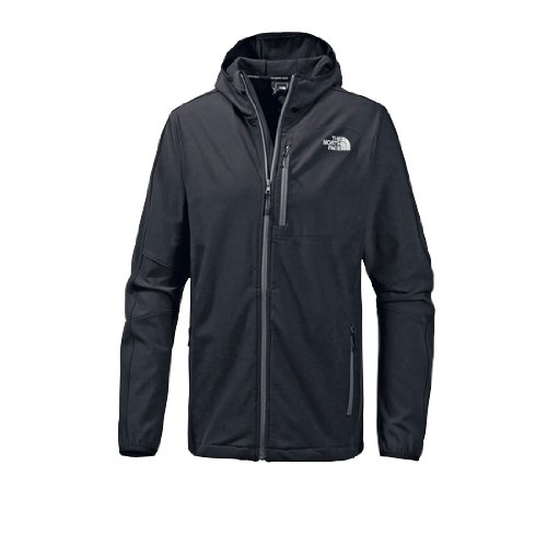 The North Face Softshelljacke