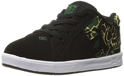 dc-court-graffik-elastic-ul-sneaker-toddler-black-camo-10-m-us-toddler