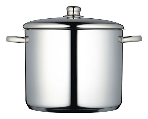 master-class-induction-safe-stainless-steel-large-stock-pot-with-lid-14-litres-245-pints