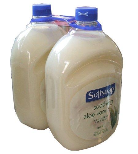 Soap For Baby Bottles