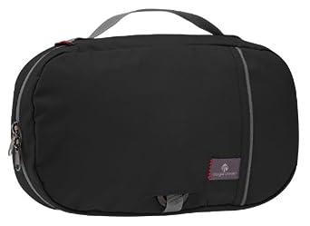 Eagle Creek Travel Gear Pack-It Wallaby, Black