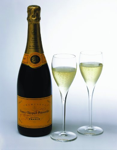 veuve-clicquot-ponsardin-brut-champagne-with-2-glasses-75-cl