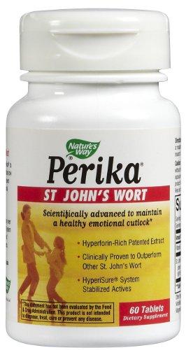 natures-way-perika-st-johns-wort-tabs-60-ct