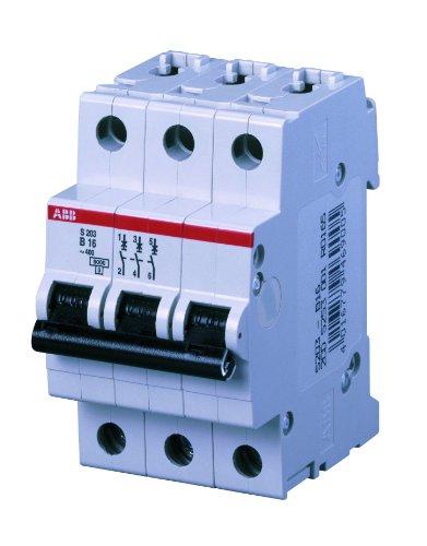 abb-s203-b16-disjoncteur-16a-import-allemagne