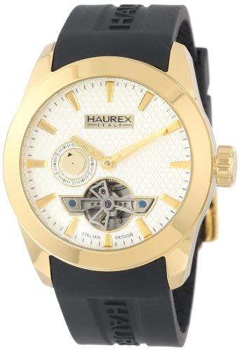 Haurex Italy CY501USN - Reloj para hombres