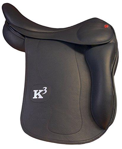 karlslund-riding-equipment-k3-sella-black-long-kneeblocks-16-44cm-105-degrees