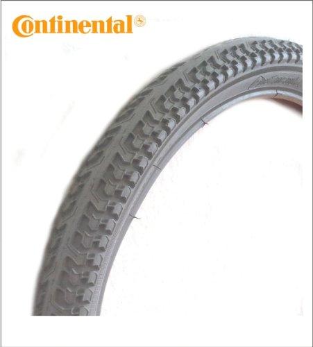 1 x Continental Fahrradmantel Decke 20 x 2,0 - 54-406 - 01020155